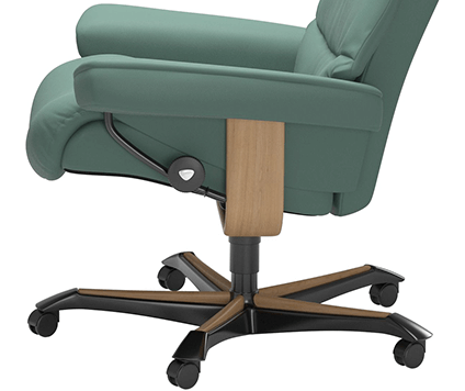LaMaisonConvertible_Relax_Stressless_View_Office_424x356_Edito2