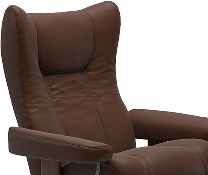 LaMaisonConvertible_Relax_Stressless_Wing_Office_424x356_Edito1