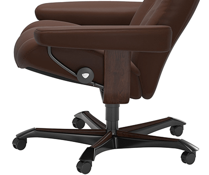 LaMaisonConvertible_Relax_Stressless_Wing_Office_424x356_Edito2