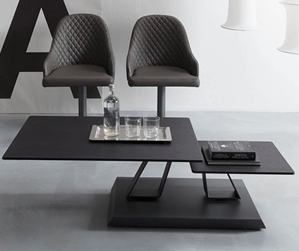 LaMaisonConvertible_Table_Twist_Ozzio_424x356_Edito3_1