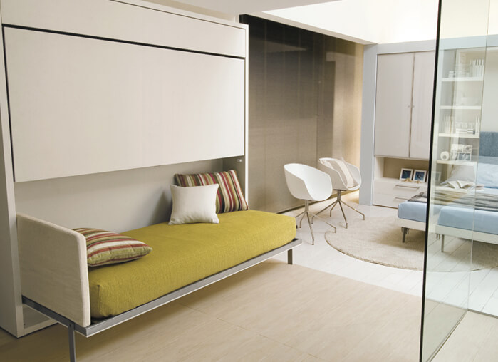 Lollisoft-wall-bed-open_horizontal-1place_1