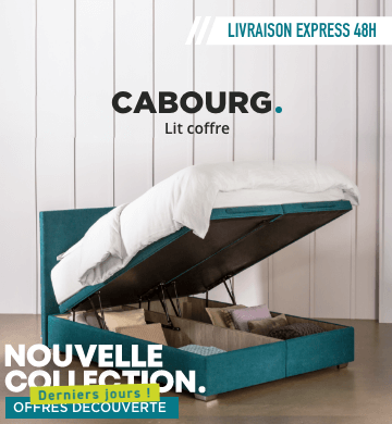Mobile_Cabourg_ouvert_2