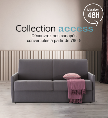Mobile_Collection_Access_nuit