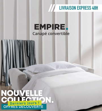 Mobile_Empire_nuit_3