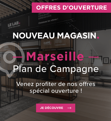 Mobile_Ouverture_magasin_Marseille_3