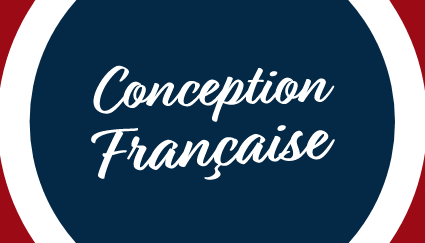 Mobile_category_banner-_conceptionFR