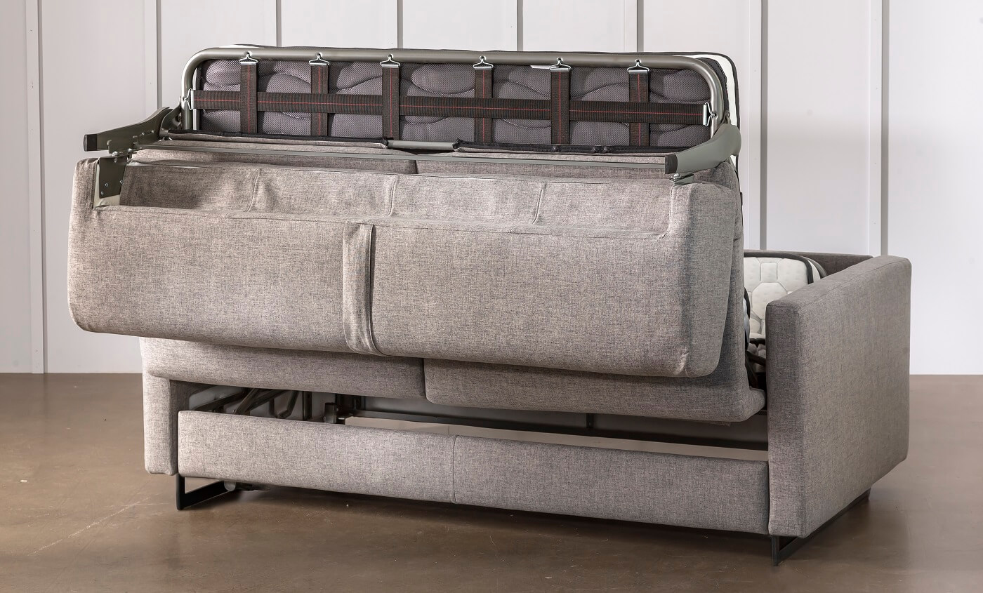 canape_convertible_JUSTIN_TEQUILA_608-16