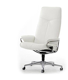 Fauteuil City Office