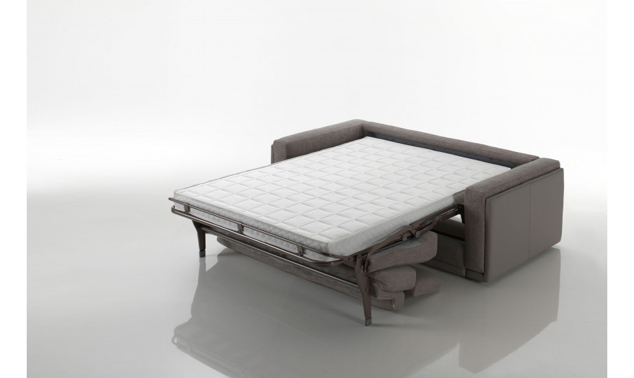 matelas haut de gamme pour canape convertible. Black Bedroom Furniture Sets. Home Design Ideas