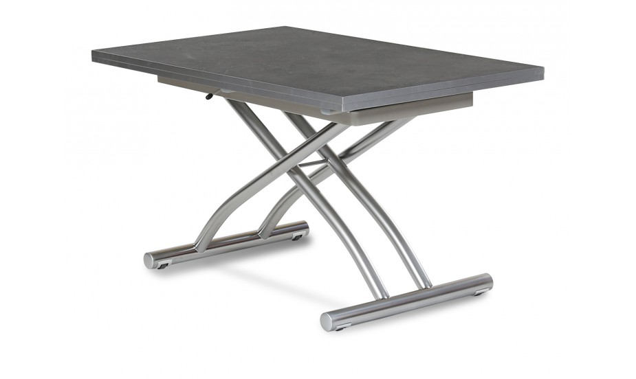 table destocké LMC Sebastopol
