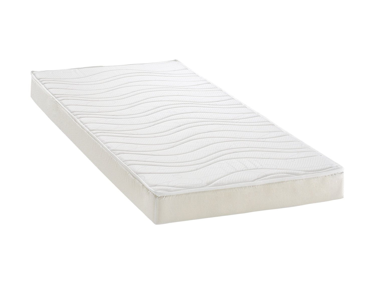 matelas mousse canape convertible. Black Bedroom Furniture Sets. Home Design Ideas