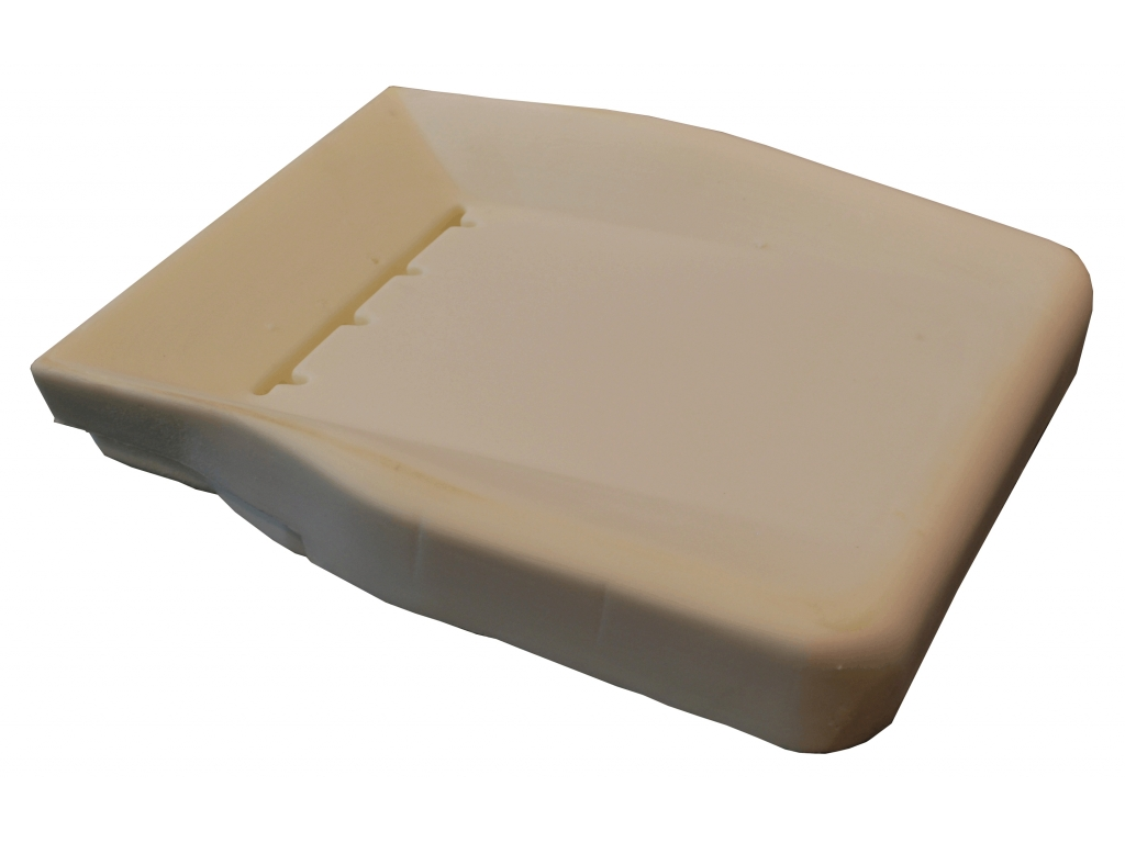 Mousse D Assise Pour Canape Of Mousse Pour Assise Canape Maison Design