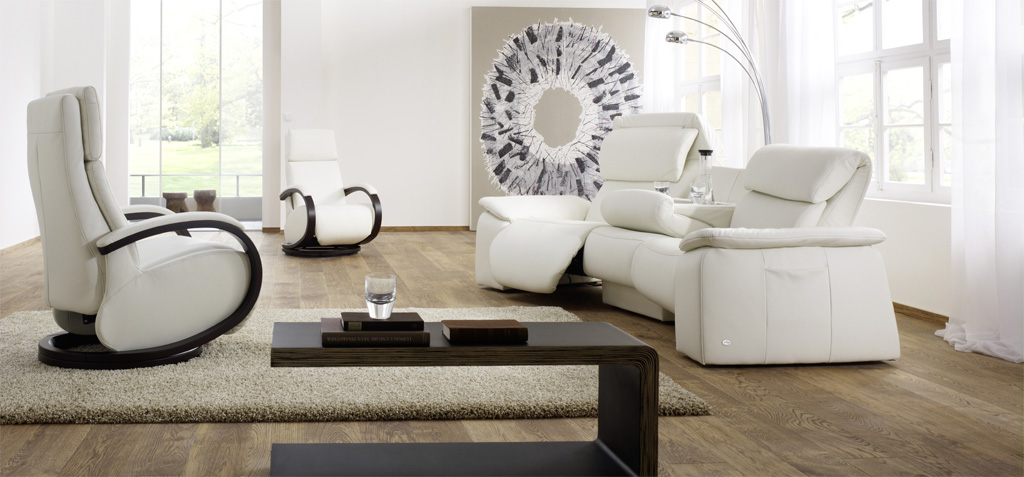 fauteuil de relaxation canap relax le guide. Black Bedroom Furniture Sets. Home Design Ideas