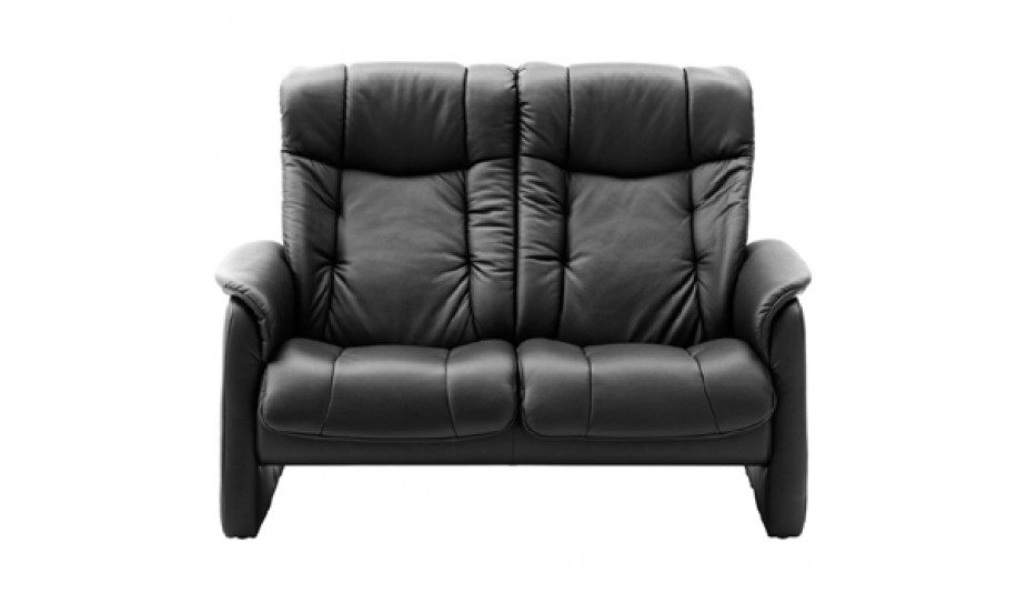 fauteuil relax himolla simmons stressless. Black Bedroom Furniture Sets. Home Design Ideas
